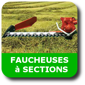 faucheuse_à_sections